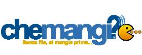 Logo_CheMangi_Piccolo