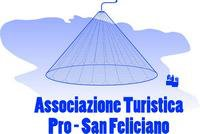Logo_proloco_sanfeliciano